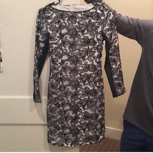 ❤️REISS dress!!!❤️